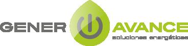 Generavance Logo